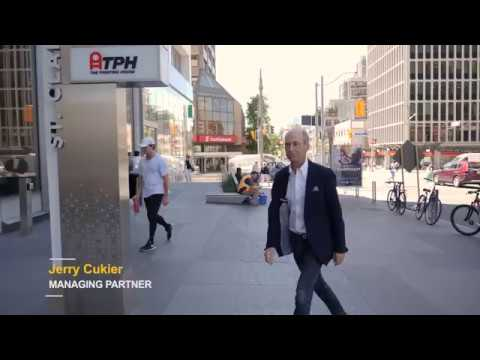 Jerry Cukier | Audit Accountant Toronto | Crowe Soberman