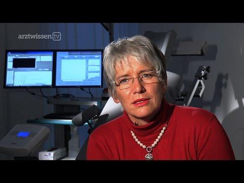 Viburnum Behandlung von Hypertonie