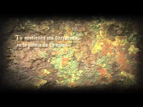 Seventh Avenue Band - Mi Tormenta