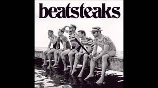 Beatsteaks - Me Against the World