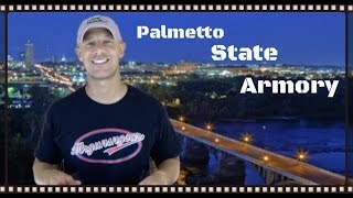 Advice For Buying From Palmetto State Armory  (FAQ)