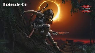 Shadow Of The Tomb Raider Episode05|| PC Game Play || Full HD || Amazing Movie Game play ✔✔