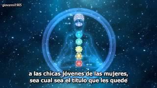 KRS One   Know thyself (Subtitulado Español)  2013