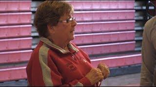 In Memoriam: Linda Zacchilli