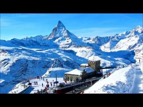 Video di Zermatt