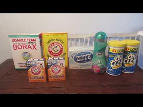 La orden atopichesky la dermatitis