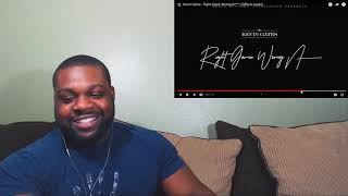 Kevin Gates   Right Game Wrong N**** (Official Audio) Reaction