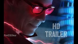 The Flash season 2 - download all episodes or watch trailer #2 online
