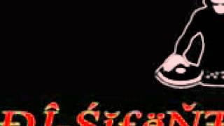 تحميل اغاني عادل ابراهيم صغيرون ريمكس MP3