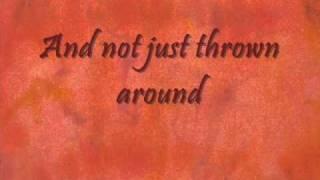 A Friendly Goodbye- Bowling For Soup Lyrics