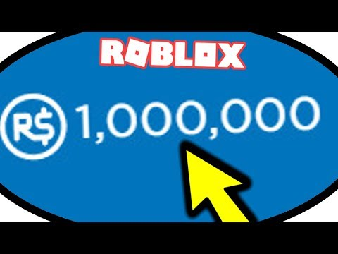 🥇 Roblox Robux Hack 2019 - Free Robux Roblox Cheats PC - How To