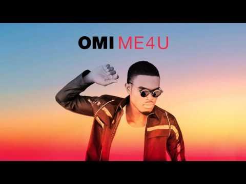 Omi Promised Land Chords Lyrics How To Play Guitar Strumming