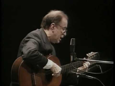 Música Lá Vem A Baiana