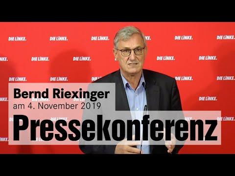 Rentenblockade der CDU geht zulasten von Millionen Menschen