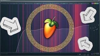 fl studio parametric eq 2 tutorial vocals - TH-Clip