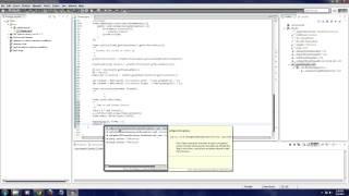 JOGL Lesson01: Setting up JOGL In Eclipse