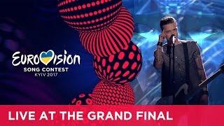 Самые провальные выступления на конкурсе Евровидения (Часть 2)