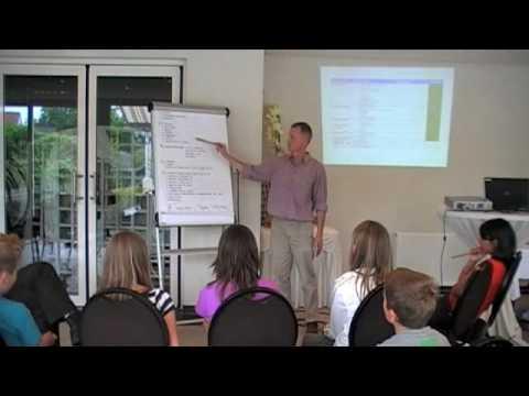 Bijeenkomst Speeltuinenplan Milsbeek