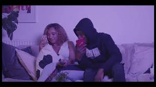 303   Out Here (Official Video)