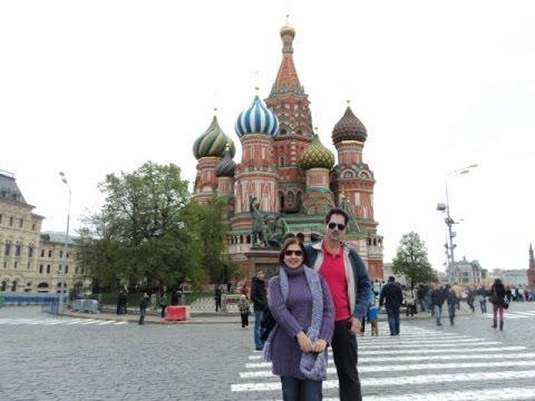 Comprar a nata akrustat em farmácias de Moscou e - Psoríase na ... c7485693b46a8