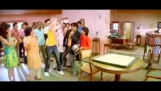 Смотреть онлайн Индийский фильм: В ритме танца, 2009 год