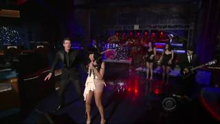 Robin Thicke Ft. Nicky Minaj - Shake it 4 Daddy (Live) High Quality Mp3