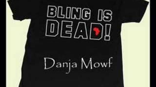 Danja Mowf- Watching You