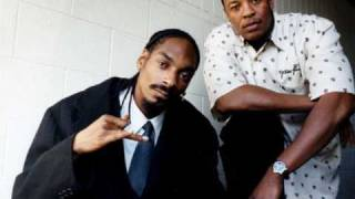 Just Dippin (Remix) - Snoop Dogg, Dr. Dre & Butch Cassidy