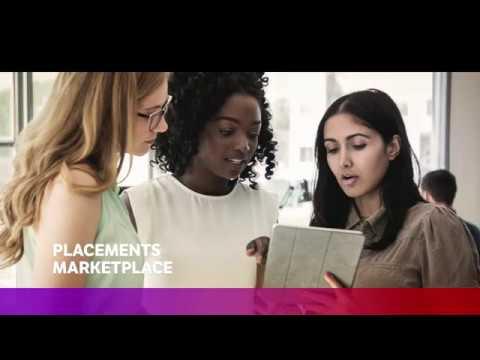 Paid Placement Marketplace by Rakuten Marketing