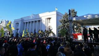 #Еврономера Закон 8487/8488: дальнейшие действия? / Avtoprigon.in.ua