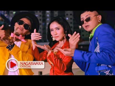 Ucie sucita   dibuang sayang  official music video nagaswara   music