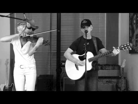 """Pour Me Another"" -Live- New Original Song by Dana & Mike Clemens"