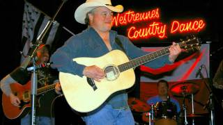 Mark Chesnutt  -  Ol' Country