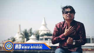 Jonar Situmorang - HU HAHOLONGI DO HO ( Official Music Video ) [HD]