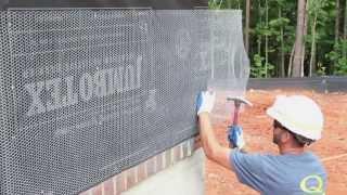 Quality Stone Veneer Training Video