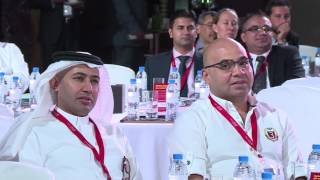 Retail Business Owners and CEOs Conclave Part 1