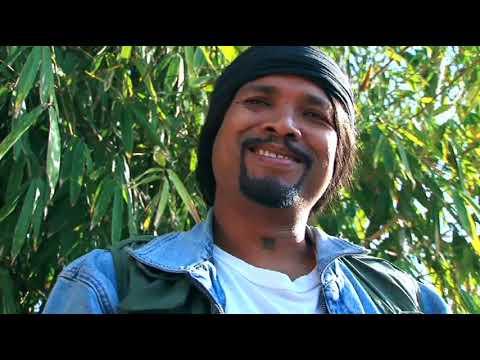 Movie Hmoob yog leej twg 1