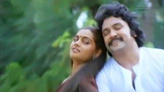 Poovea Ilaiya Poovea - Prabhu, Viji, Silk Smitha, Suresh - Kozhi Koovuthu - Tamil Classic Movie