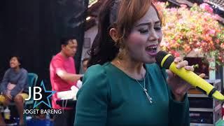 Perasaan Wanita Eva Aquila - Trias Musik Live In Ngabul