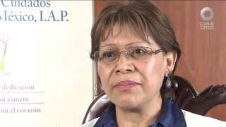 Diálogos en confianza (Saber vivir) - La importancia de los cuidados paliativos