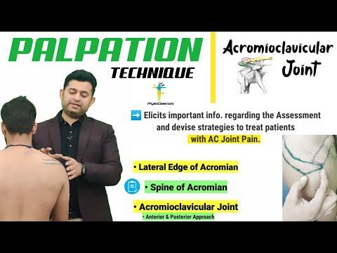 Medicamente pentru articulații și oasele picioarelor
