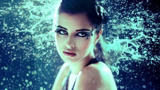 Sylver - turn the tide (CJ Stone Remix)