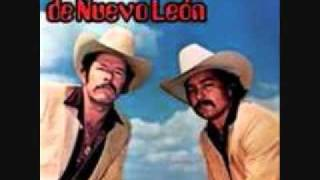 "Video thumbnail of ""Los Invasores Bello Mi Destino"""