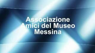 preview picture of video 'A Scaletta fervono i preparativi per la VII Giornata Nazionale degli Amici dei Musei'