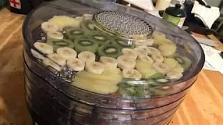 Cuisinart Food Dehydrator