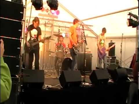 AEM 2012 Partie 1 Diurnal Noise