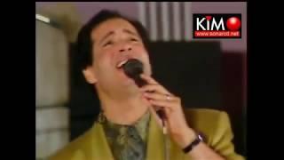 تحميل اغاني ايمان البحر درويش :: ياغربه رسينا ( حفله نادره ) MP3