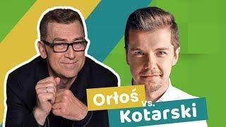 Radek Kotarski | o stanie polskiej edukacji, książkach, pantofelku i swoim wydawnictwie!
