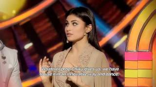 So You Think You Can Dance - ZEE TV Caribbean