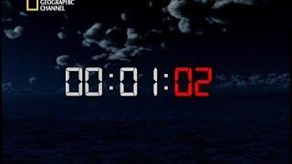 Секунды до катастрофы «ПОЖАР В КАБИНЕ» S-60 National Geographic HD
